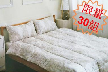 床墊推薦-優眠床工坊-新春限量30組